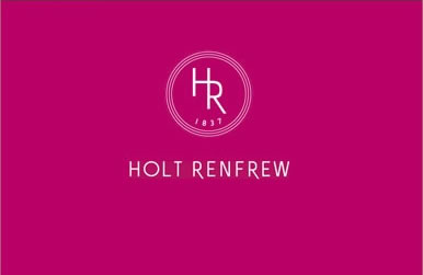 Holt-Renfrew-Lauching-Online-Shopping-Canada-Toronto.jpg