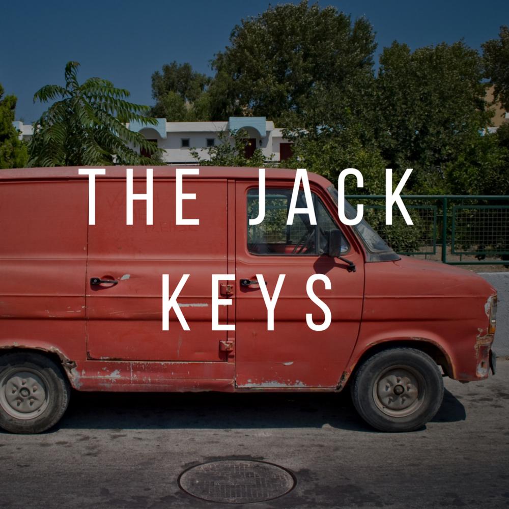 The Jack Keys