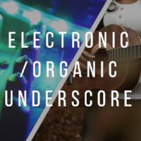Elec:Org UNderscore icon.png