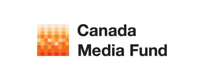 CMF_logo_en_col_rgb.jpg