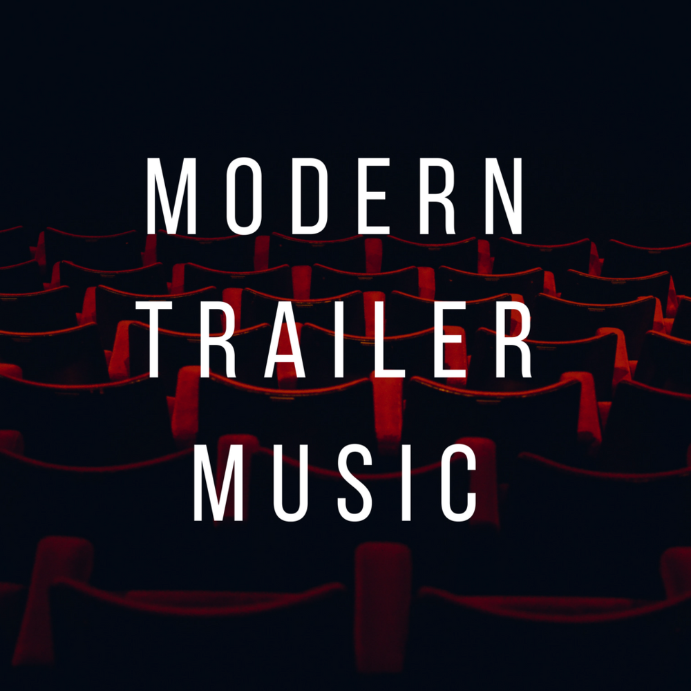 Modern Trailer Icon.png