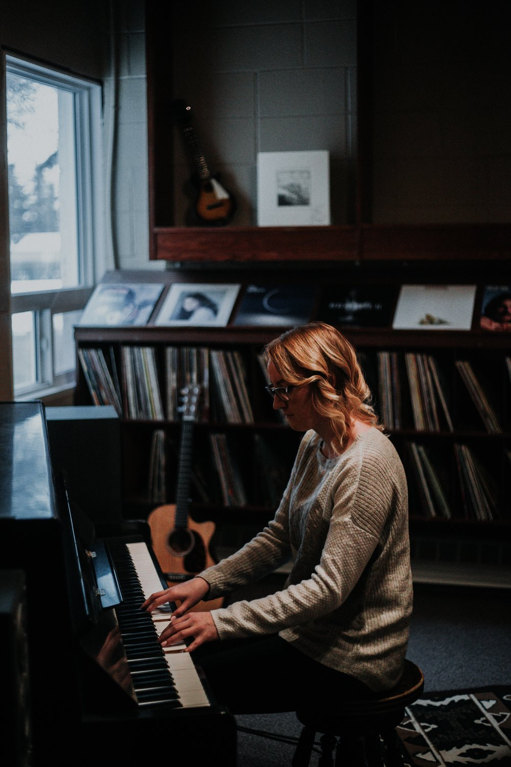 """Writers Compensation - All participants in the process become """"writers"""" of the recorded track with the following splits. Equal to 100% of the so-called"""