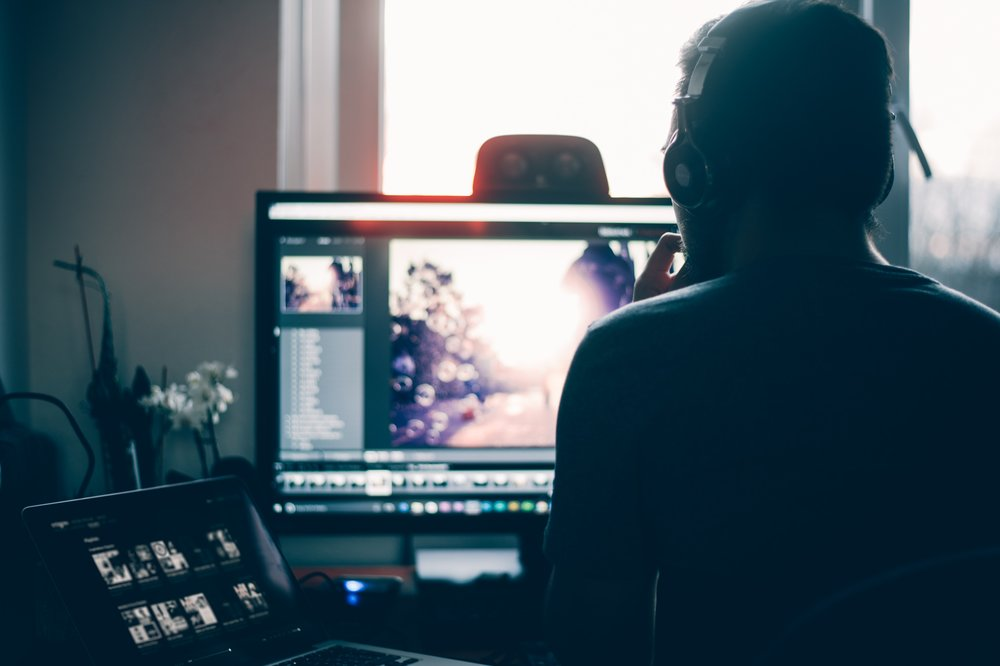Licensing & Sync - Bedtracks will make best efforts to procure licensing and sync deals from the catalog, and shop relevant tunes to artists to sing and add to their projects exclusively.