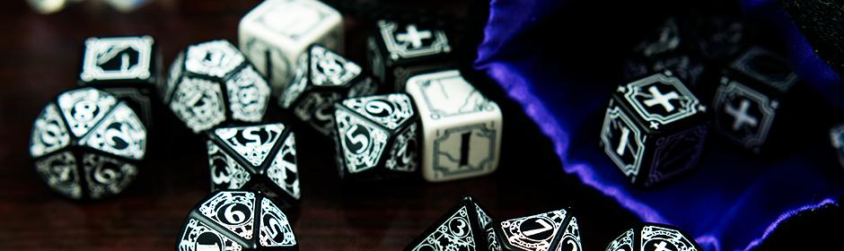 purple_bag_spread