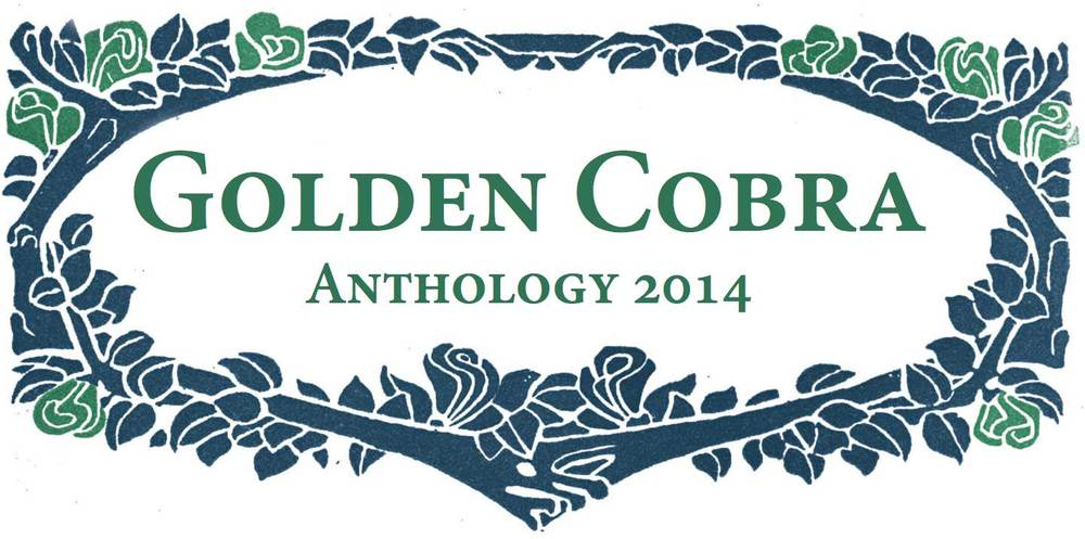 Golden Cobra 2014