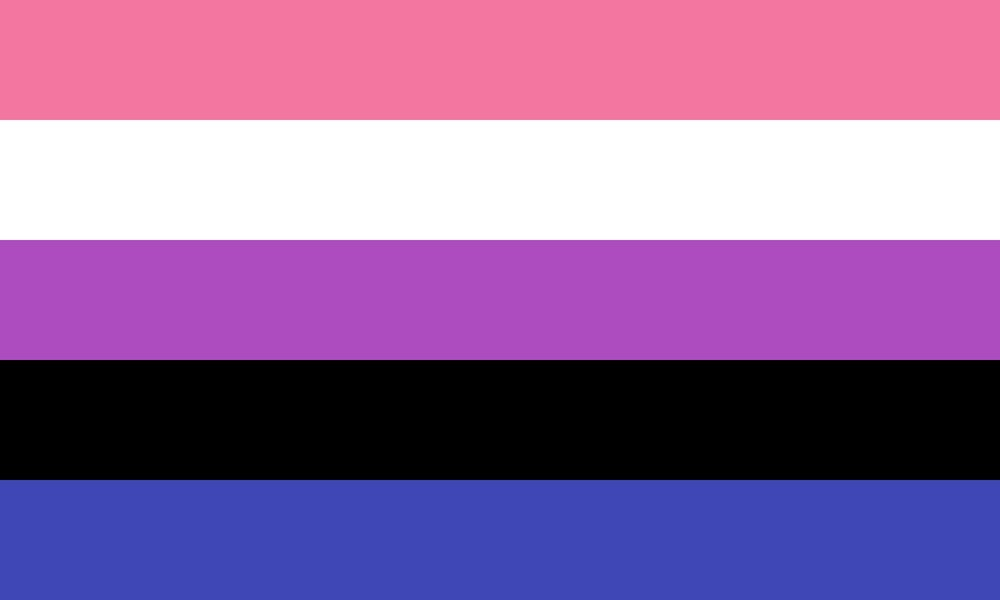 genderfluid-1792759.jpg