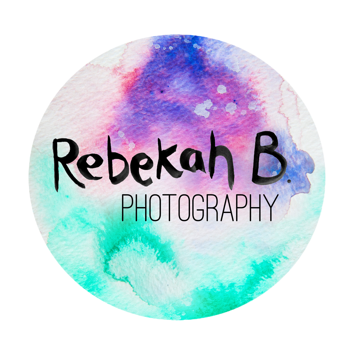 Rebekah B. Photography