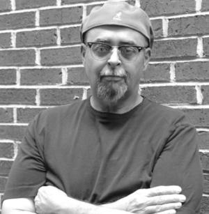 Jerry Steinhilber