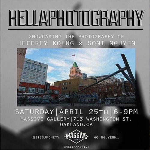 4/25/15    HELLA PHOTOGRAPHY