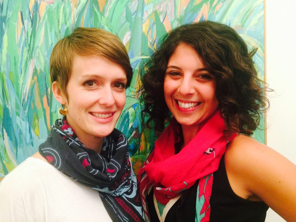 AMANDA RAVENHILL AND SHANA RAPPAPORT, PROJECT DRAWDOWN