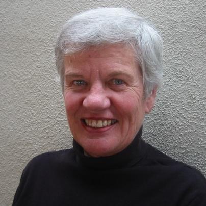 ANN WHEAT, MILLENNIUM RESTAURANT