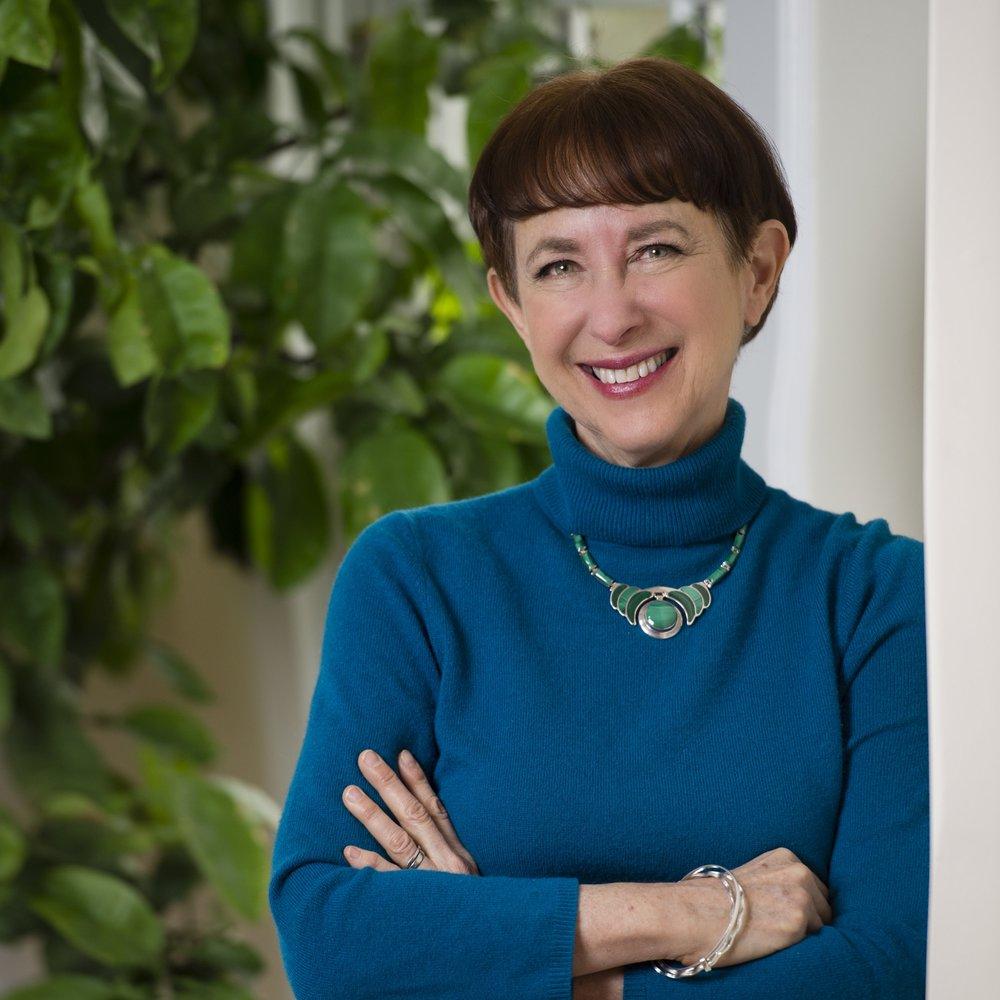 Joann Lublin