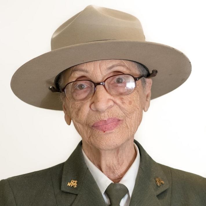 Betty Reid Soskin portrait.jpg