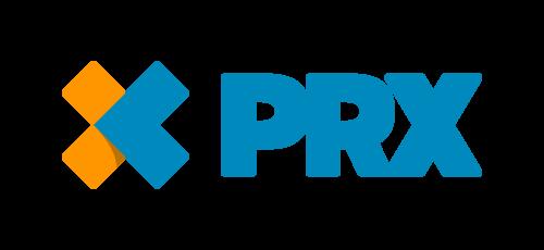 PRX-Logo-Horizontal-Color NEW.png