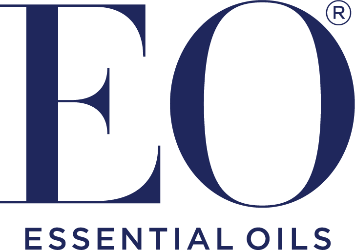 EO Essentials Logo.png