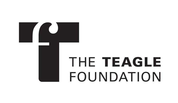 2_Teagle_Logo.png