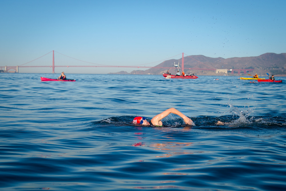 Alcatraz_Swim_2016-13.jpg