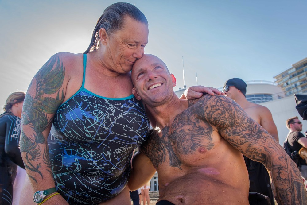 Alcatraz_Swim_2016-15.jpg