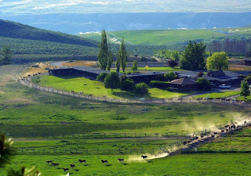 Sundance Ranch.JPG
