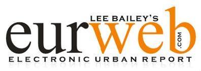 eurweb_logo.jpg