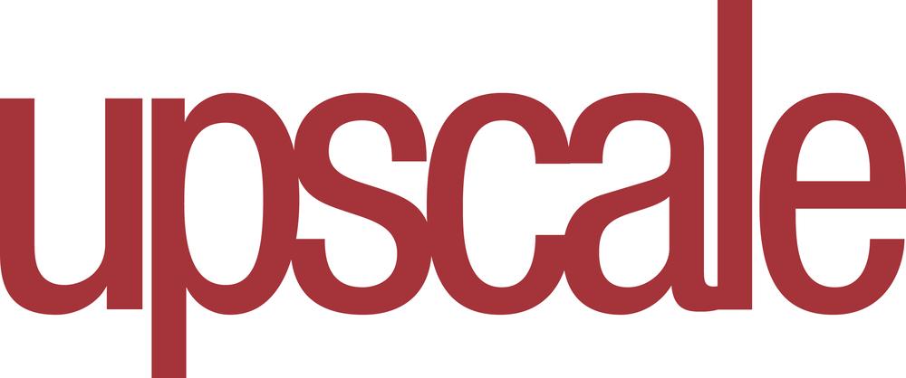upscale logo.jpg