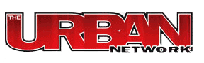 Urban Network logo.jpg