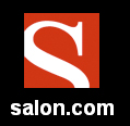 Salon_Logo-On_Black.jpg