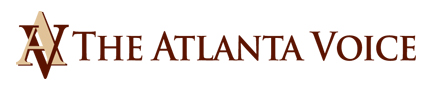 atlanta_voice_logo copy.jpg