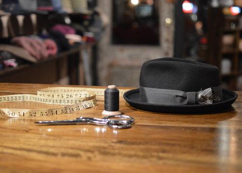 1e0013950ab664 Shop Mens Hats — East Village Hats