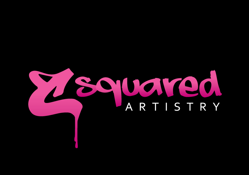 C   Squared Artistry