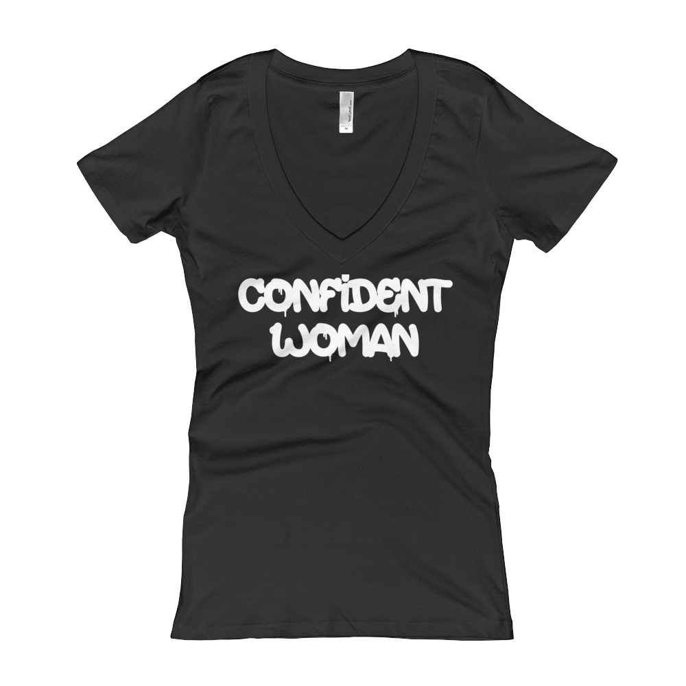 Confident-Woman-t-shirt-file_mockup_Flat-Front_Black.png