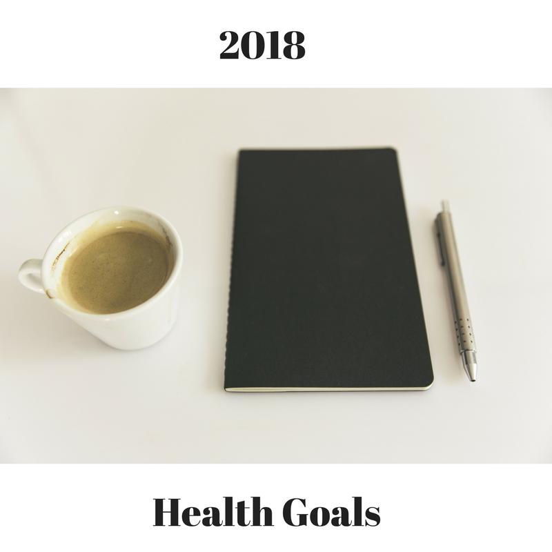 2018 Health Goals Image.png