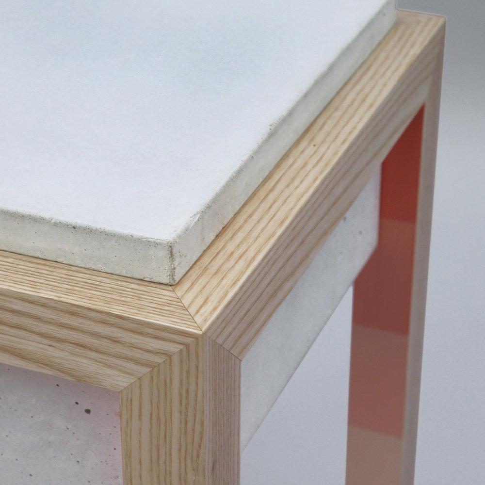 detail-corner.jpg