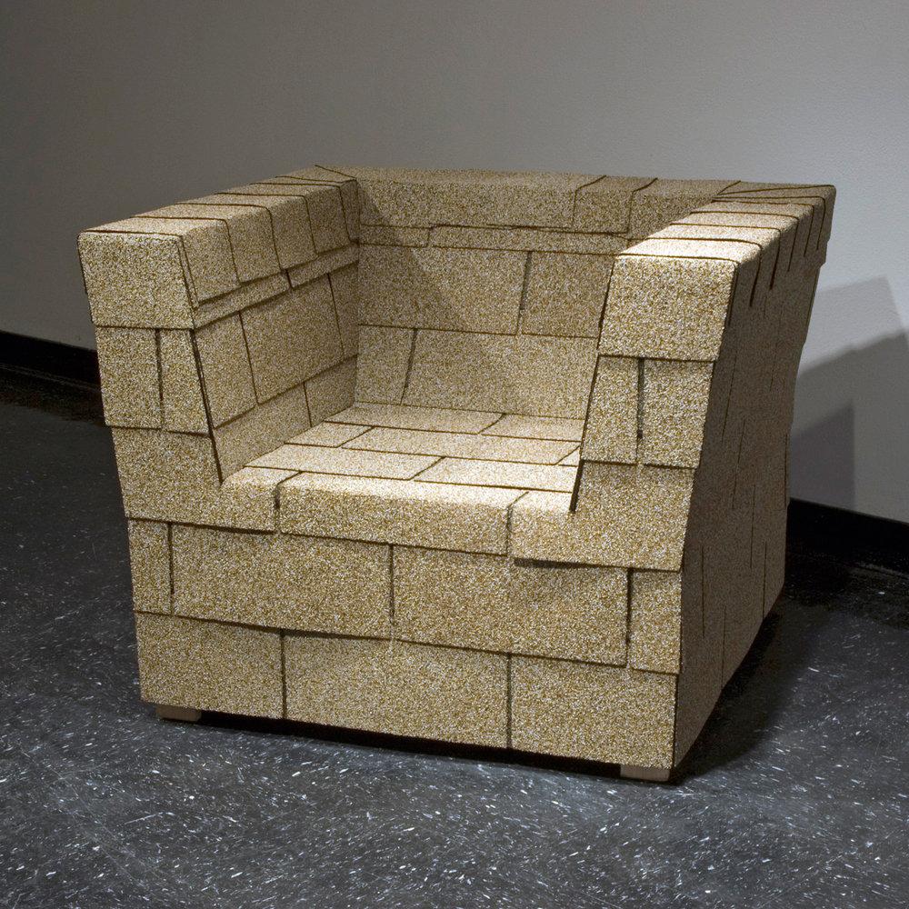 shingle_armchair.jpg