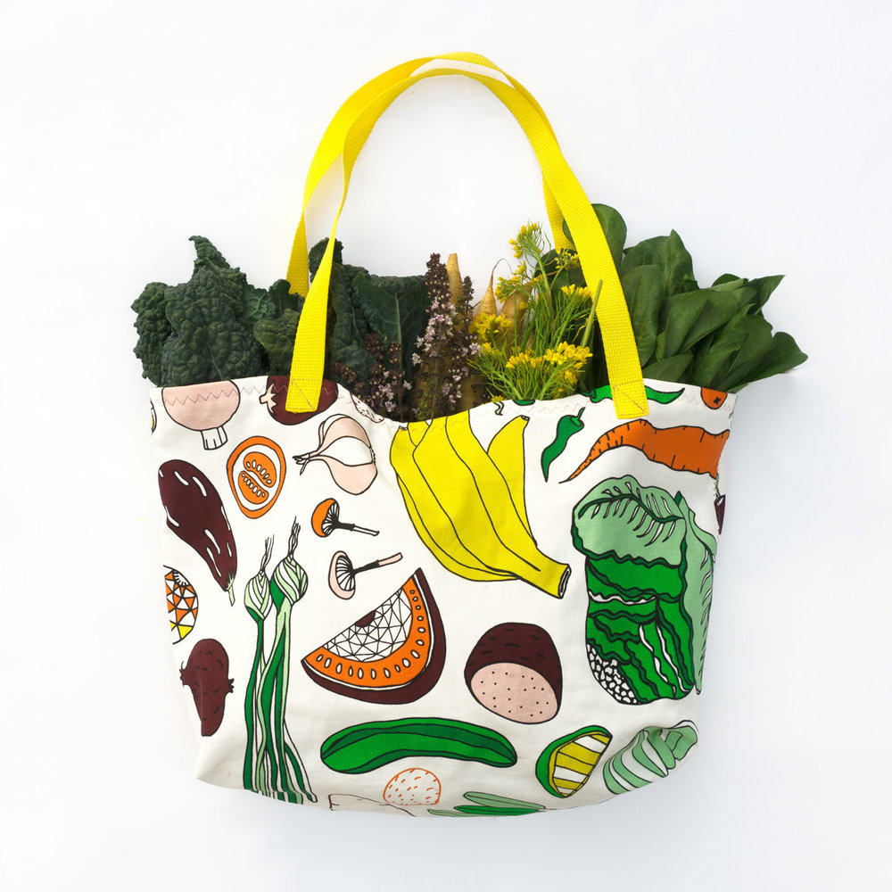 veggie-bag-website.jpg