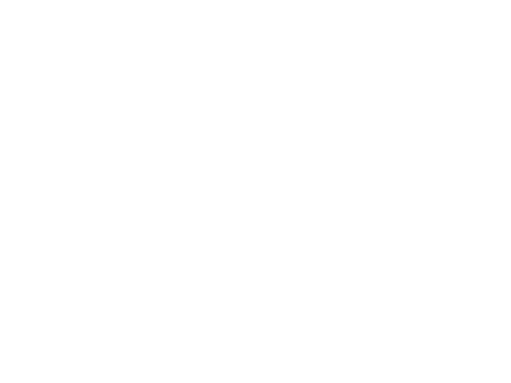 DOCNYC16-Official-Selection-White.png