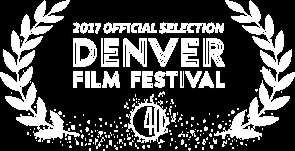 DenverFS-DFF40Laurels-WHITE.png