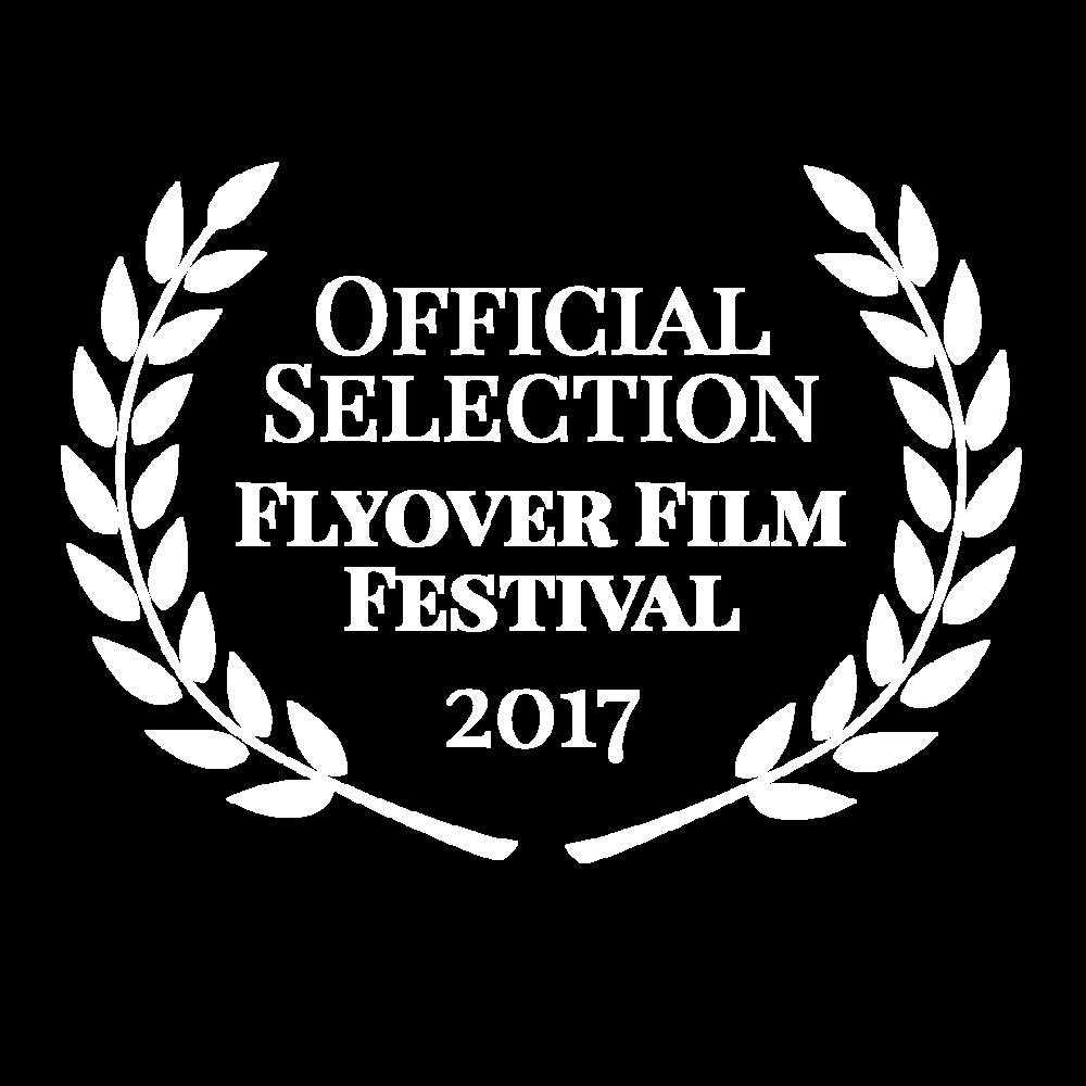Flyover Film Festival Laurels-White -- 2017 .png