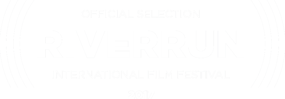 RRIFF 2017 OfficialSelection-LAUREL-white.png