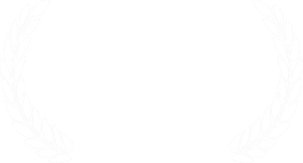 Carmel_Official Selection2017-Knockout.png