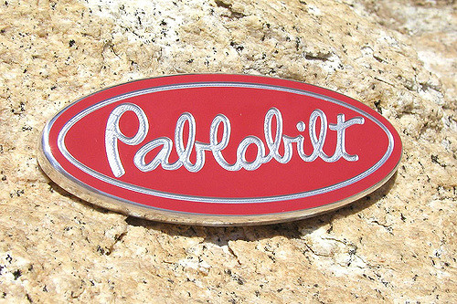 Pablobilt
