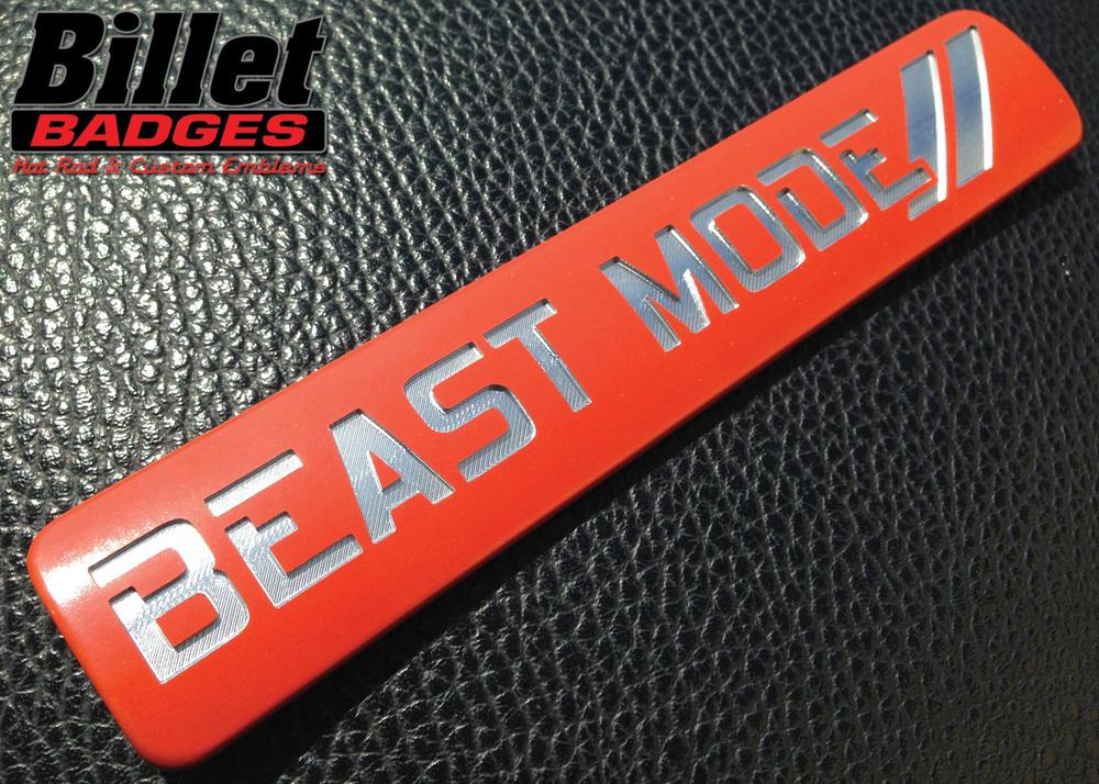beast_mode.jpg