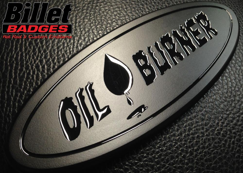 oil_burner.jpg