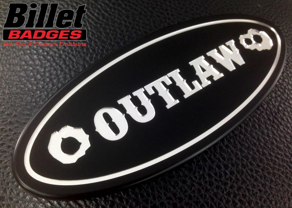 outlaw_oval.jpg