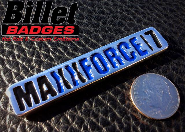 Maxxforce 17