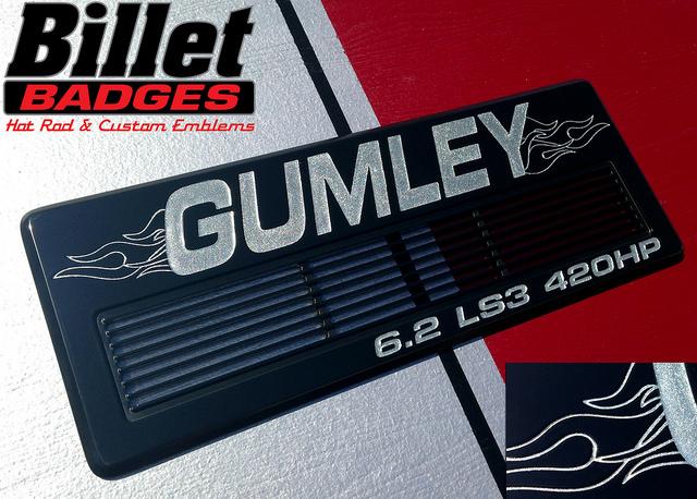 Gumley