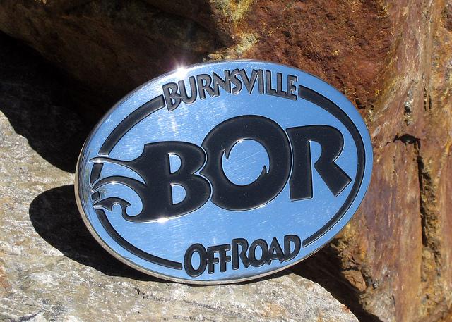 Burnsville Offroad