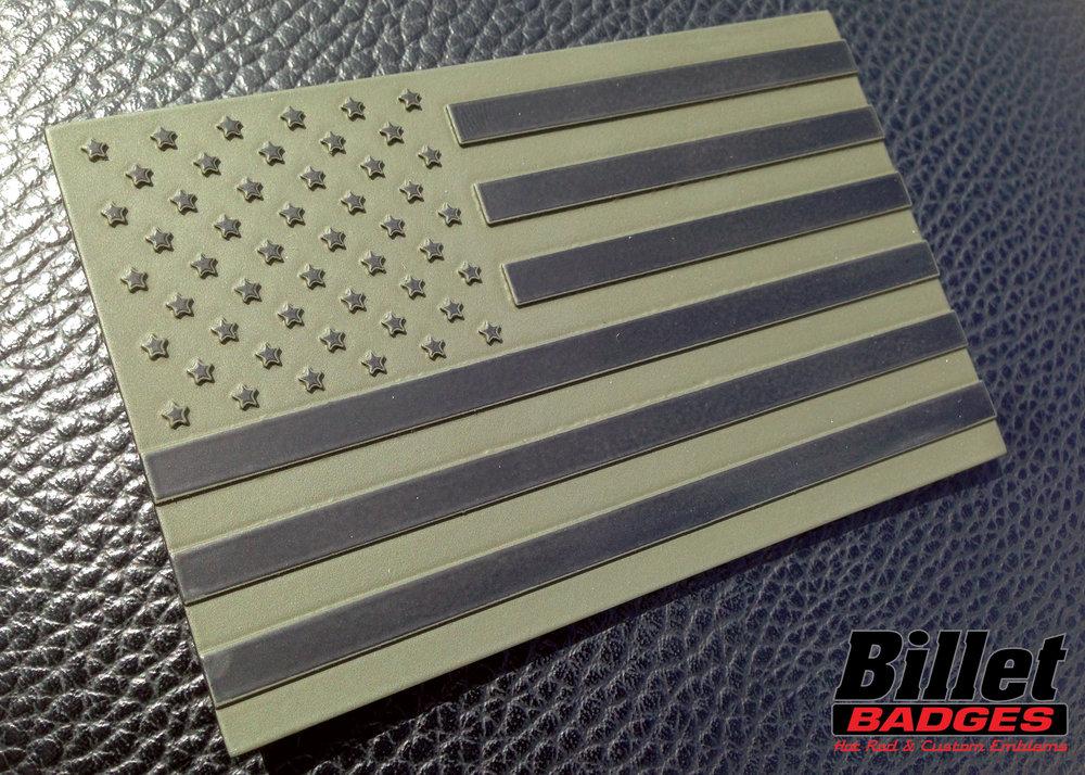 army_flag_custombadge.jpg