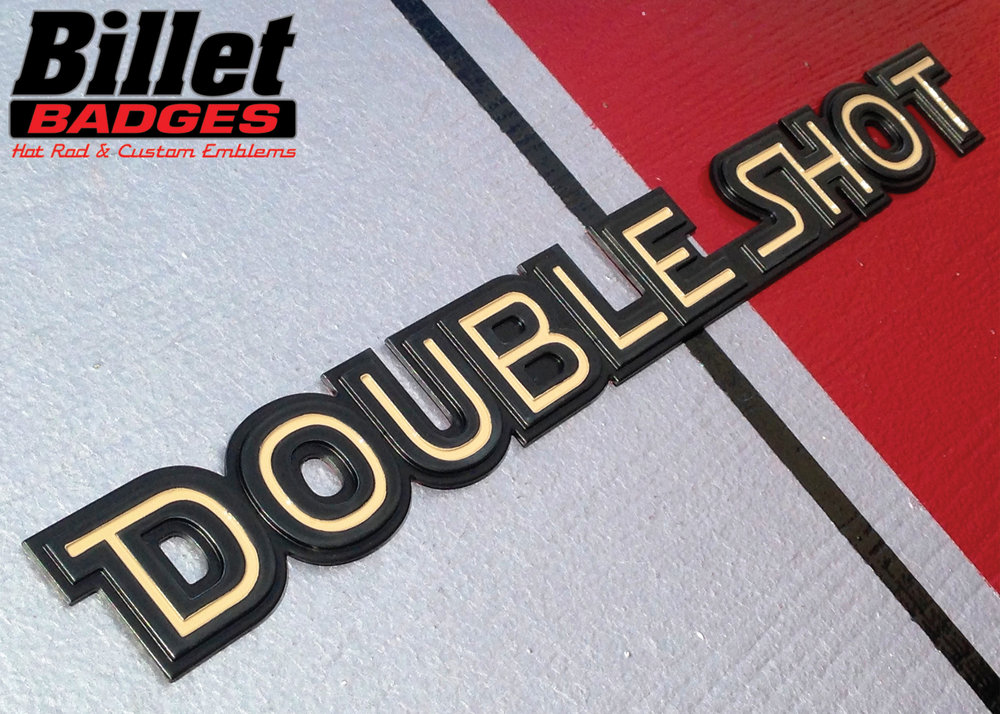 double_shot.jpg