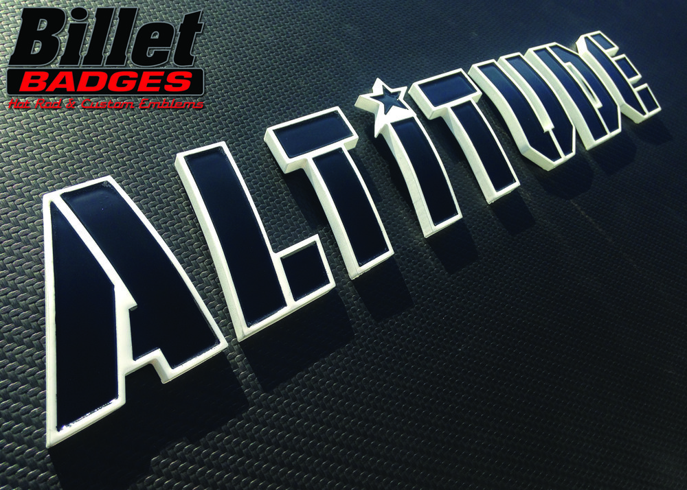 altitude_jeep.jpg